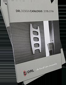 DRL_DesignCatalogus_Homepage_XS