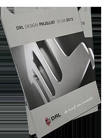 DRL_DesignPrijslijst_Homepage_2015