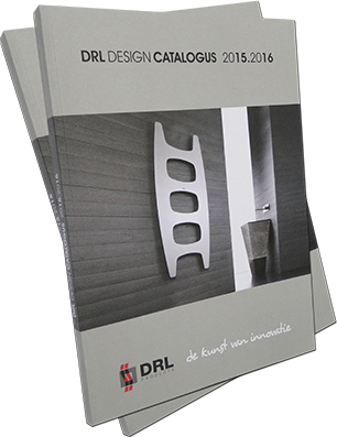 DRL_DesignCatalogus_Homepage_ok