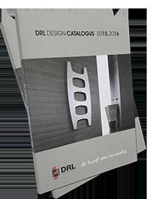 DRL_DesignCatalogus_Homepage_2015