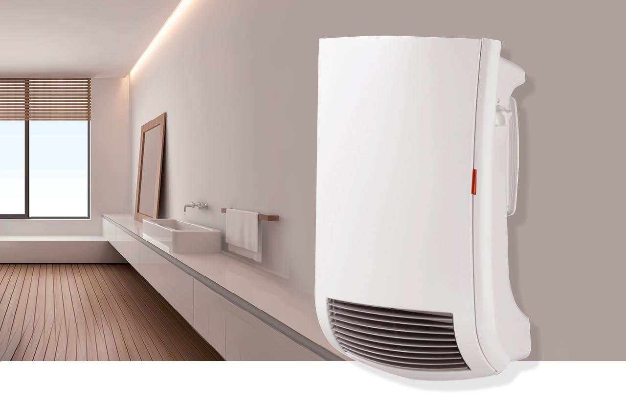 Awesome Warmtelamp Badkamer Ideas - House Design Ideas 2018 - gunsho.us