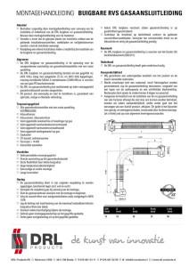 EMI_C_Pipe_Gasaansluitleiding_Gebruikersinstructie