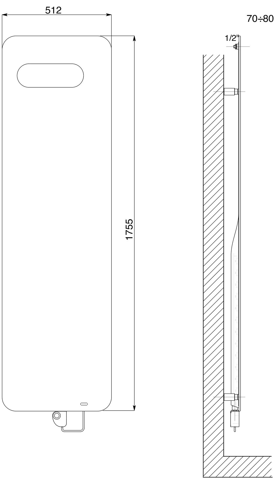 CAT_RDT_DESIGN_INGLESE_(OLANDESE)_2012_2013.indd