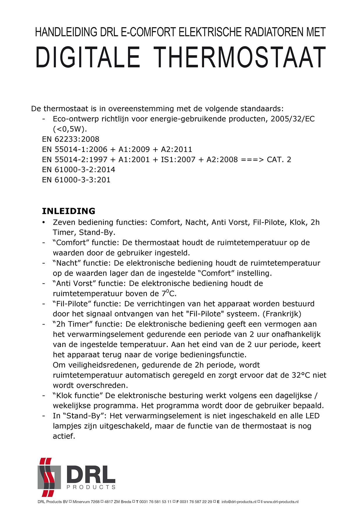 H_70_DRL_E_Comfort_Claudia_DIGITAAL_Thermostaat_GebruikersInstructie_NL_Pagina_02_WEB