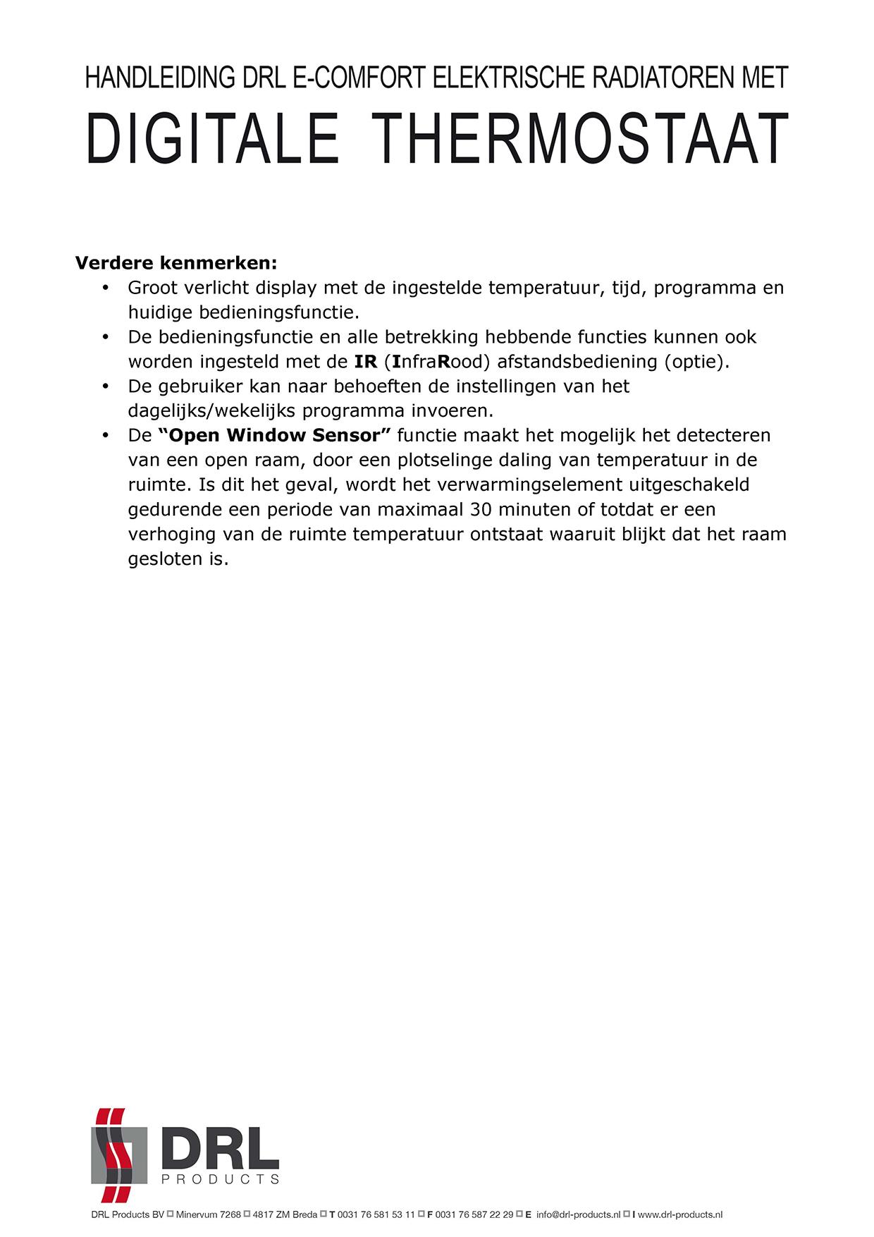 H_70_DRL_E_Comfort_Claudia_DIGITAAL_Thermostaat_GebruikersInstructie_NL_Pagina_03_WEB