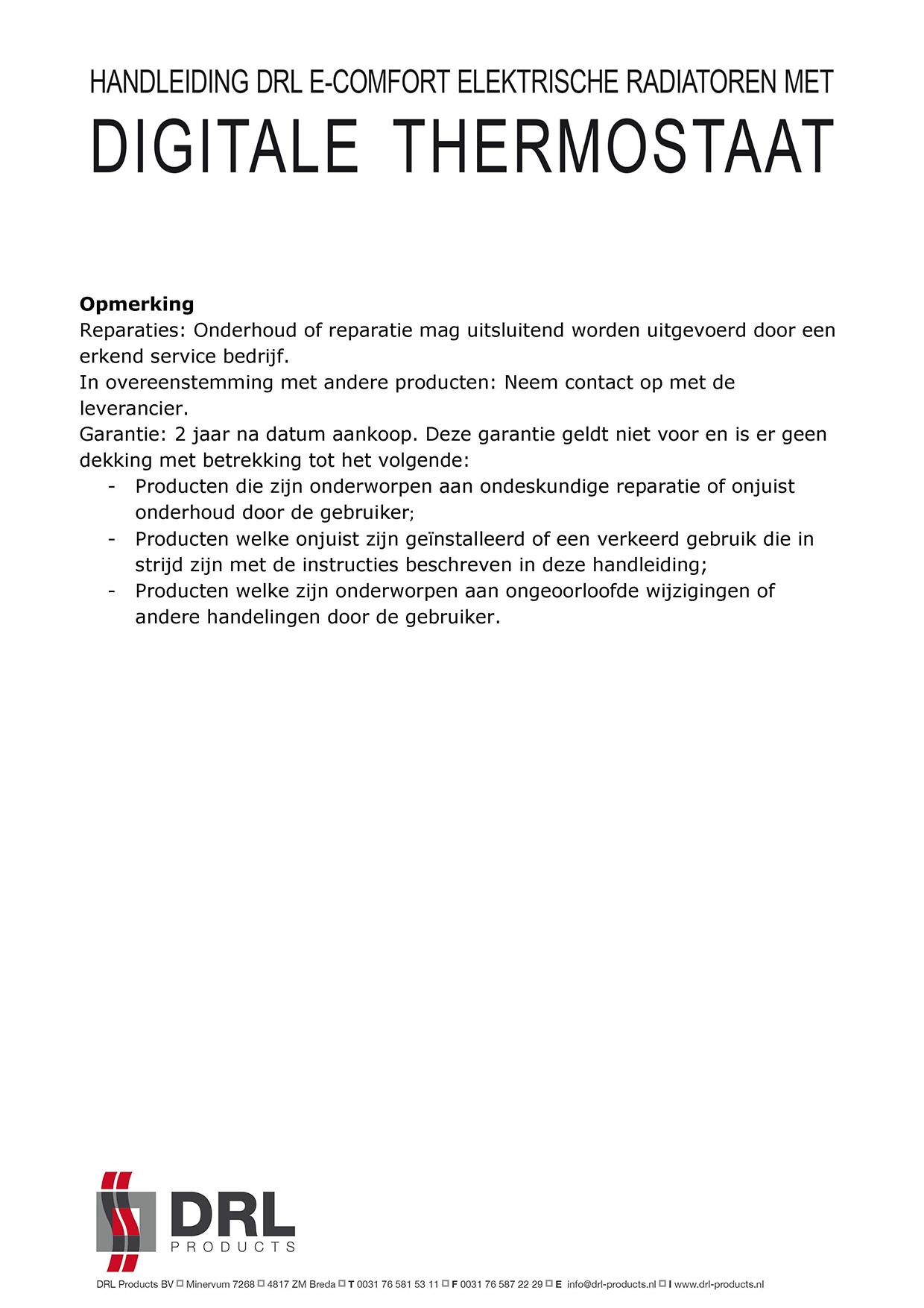 H_70_DRL_E_Comfort_Claudia_DIGITAAL_Thermostaat_GebruikersInstructie_NL_Pagina_05_WEB