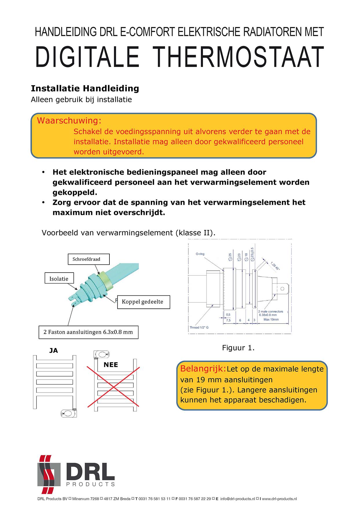 H_70_DRL_E_Comfort_Claudia_DIGITAAL_Thermostaat_GebruikersInstructie_NL_Pagina_07_WEB