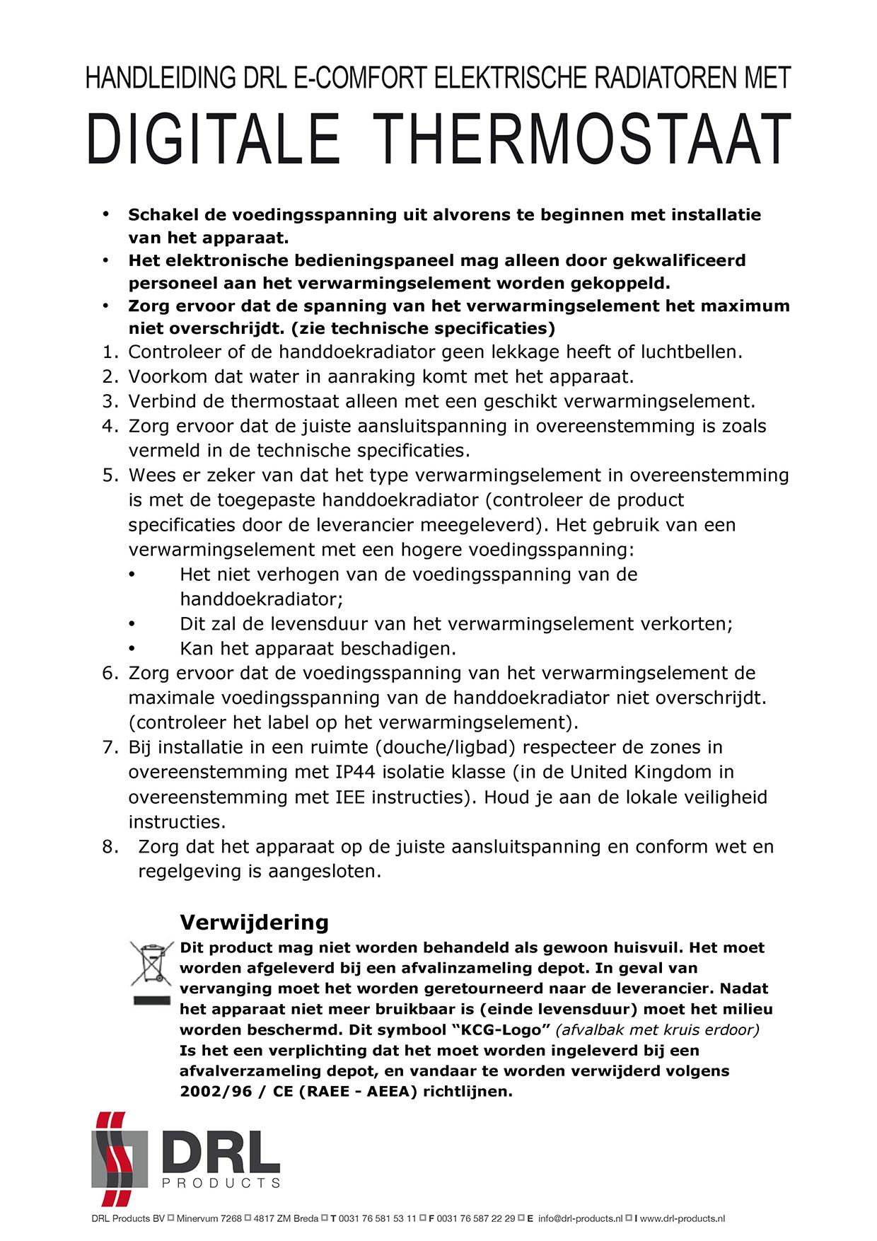 H_70_DRL_E_Comfort_Claudia_DIGITAAL_Thermostaat_GebruikersInstructie_NL_Pagina_08_WEB