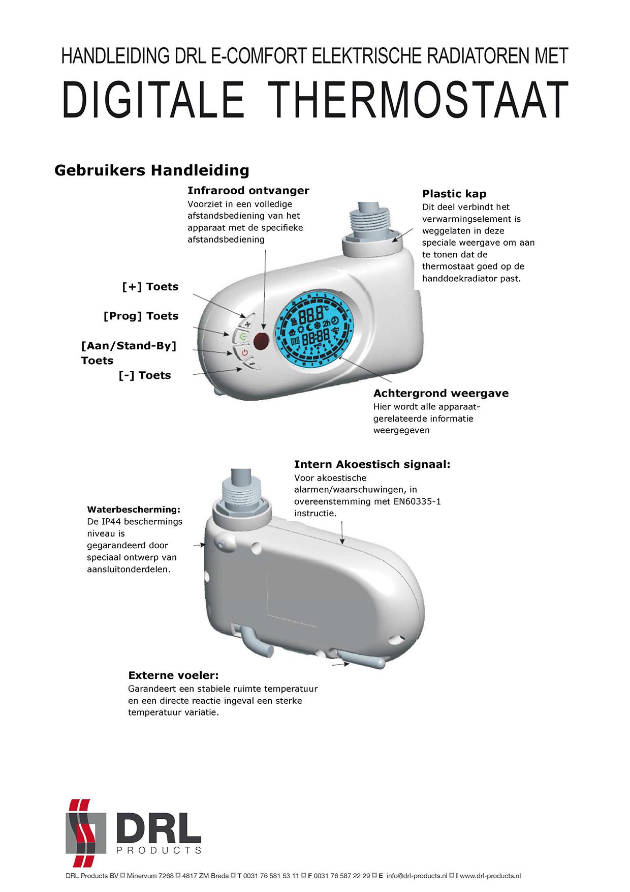 H_70_DRL_E_Comfort_Claudia_DIGITAAL_Thermostaat_GebruikersInstructie_NL_Pagina_09_WEB