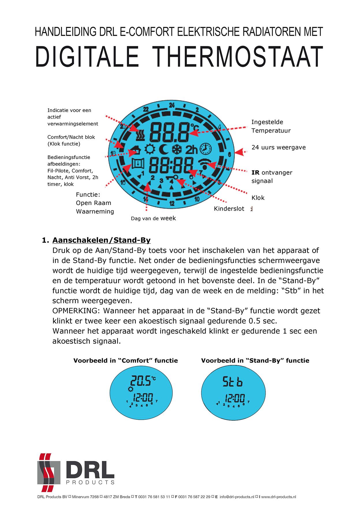 H_70_DRL_E_Comfort_Claudia_DIGITAAL_Thermostaat_GebruikersInstructie_NL_Pagina_10_WEB