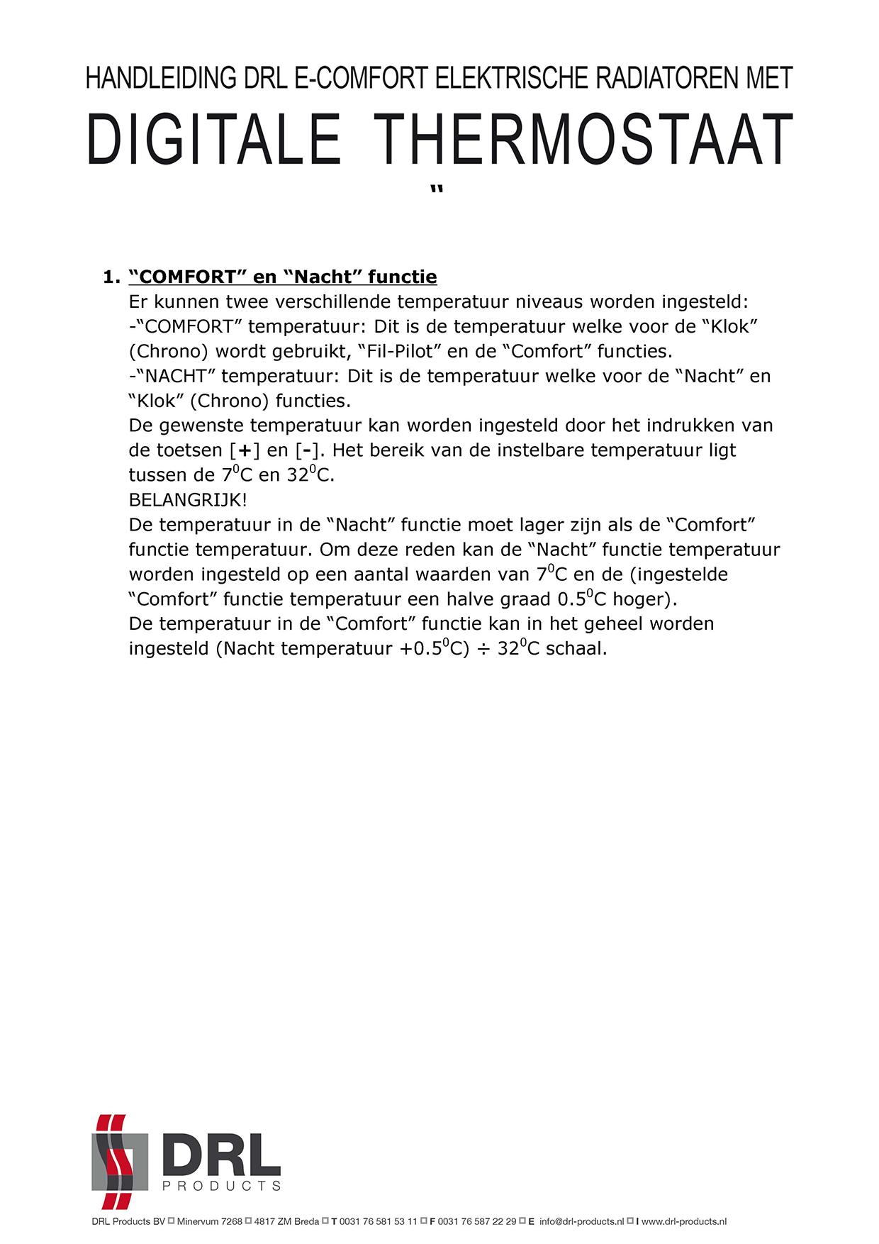 H_70_DRL_E_Comfort_Claudia_DIGITAAL_Thermostaat_GebruikersInstructie_NL_Pagina_11_WEB