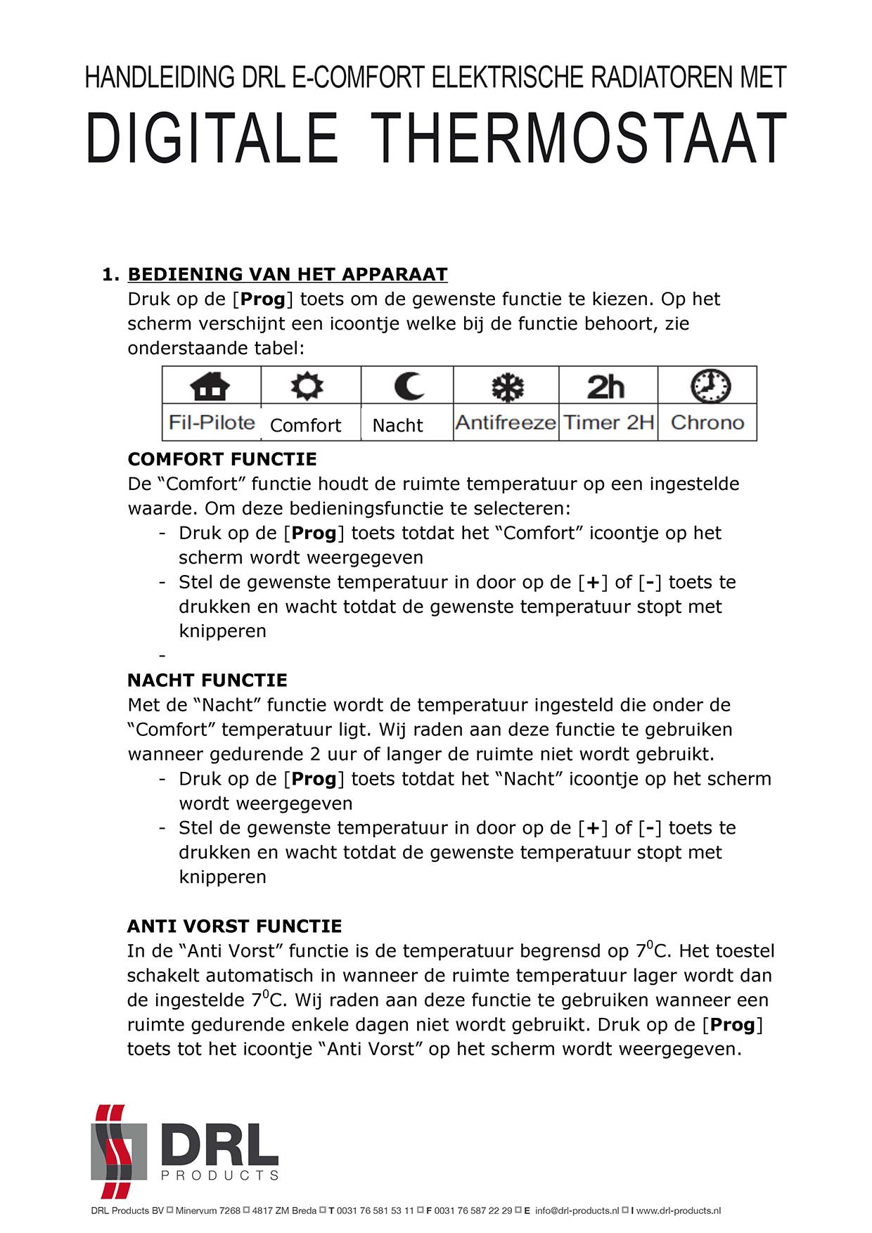 H_70_DRL_E_Comfort_Claudia_DIGITAAL_Thermostaat_GebruikersInstructie_NL_Pagina_12_WEB