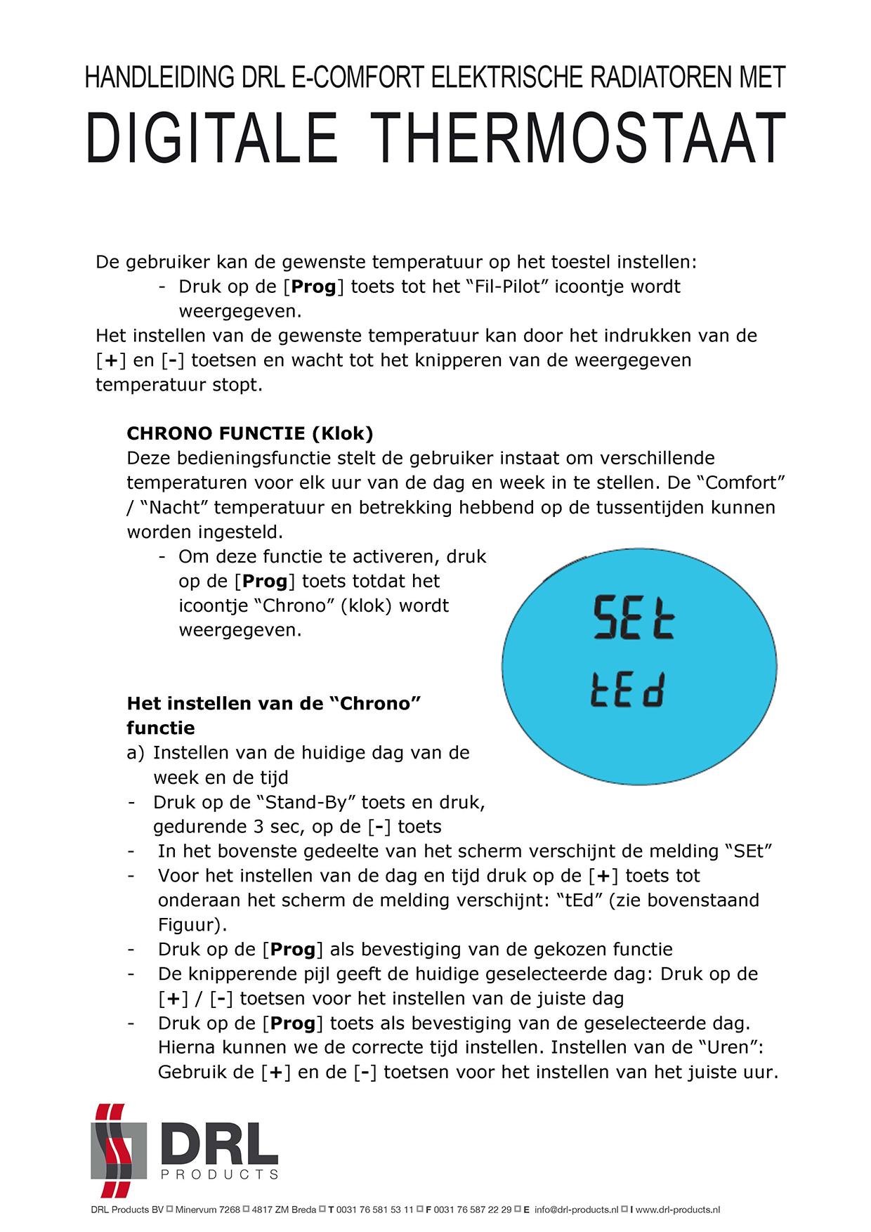 H_70_DRL_E_Comfort_Claudia_DIGITAAL_Thermostaat_GebruikersInstructie_NL_Pagina_14_WEB