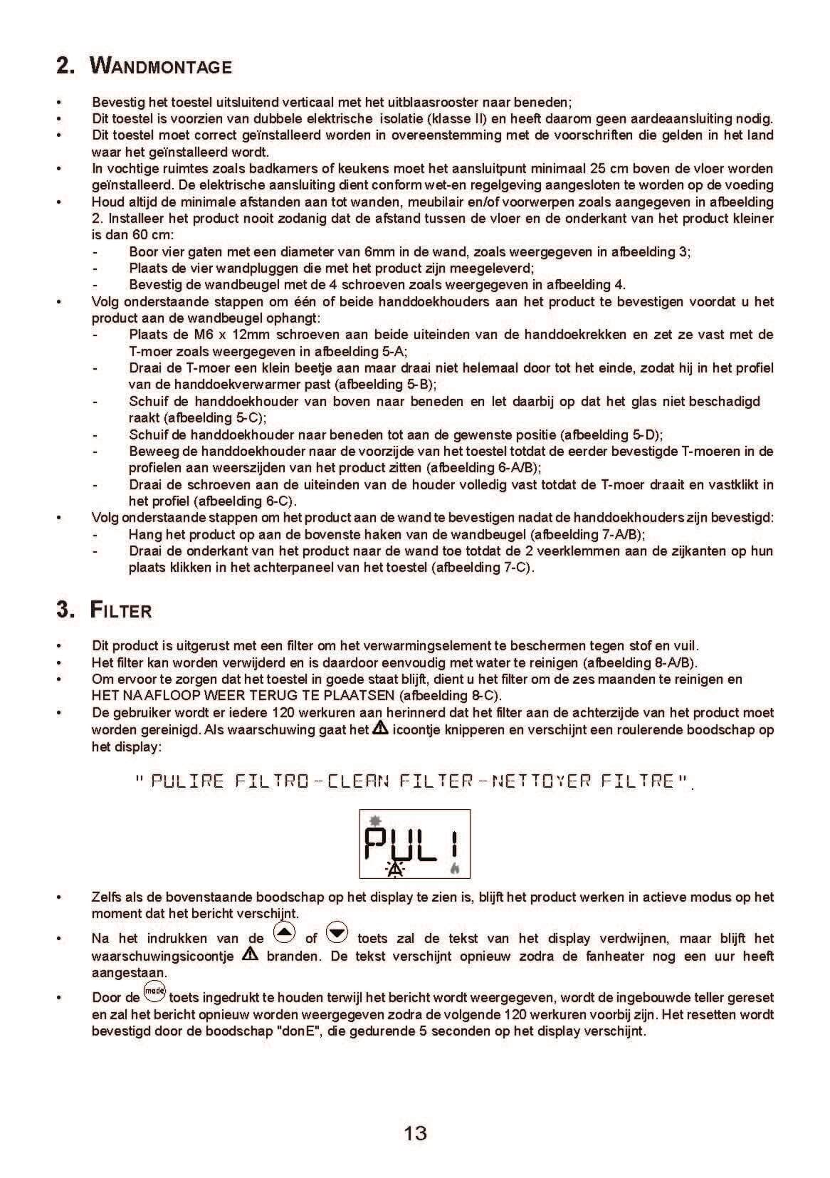 H-70.20_H-DRL-E_Comfort_Deva_Handleiding_NL_2018_Pagina_13
