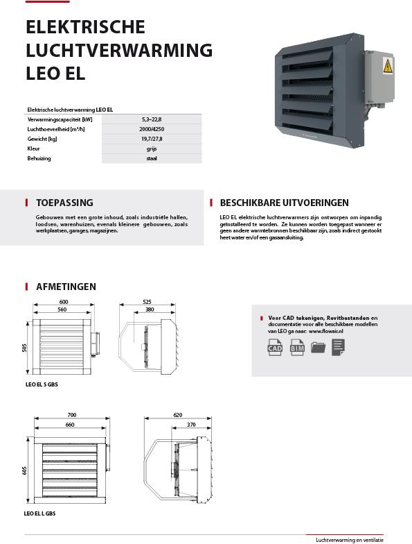 DRL_E-Comfort_Selectiekaart_LEO_EL_S+L_EL_Luchtverwarmer+Prijzen-1