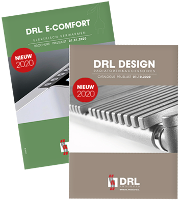 Covers DRLDesign+ECFCatalogus_-397H